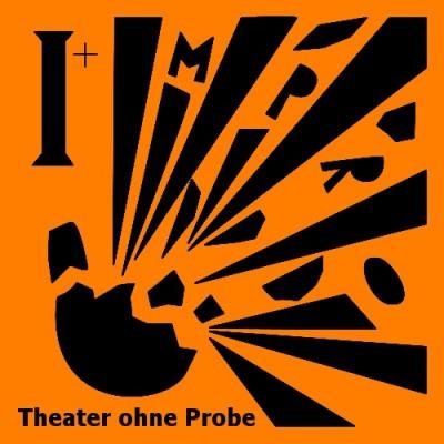ToP -Logo