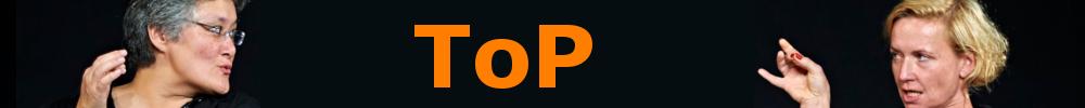 Mehr Infos zu ToP