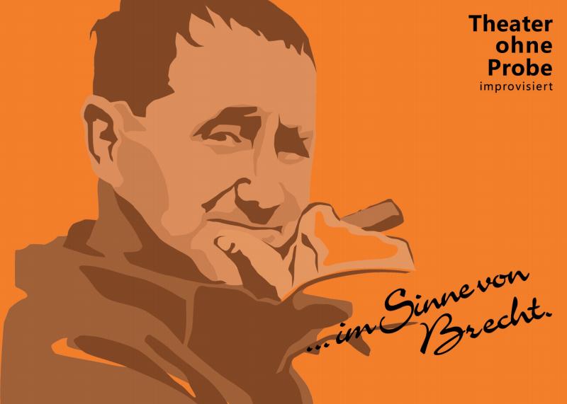 Das Format: Im Sinne von Brecht!