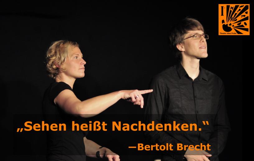 Brecht_Foto_Zitat2
