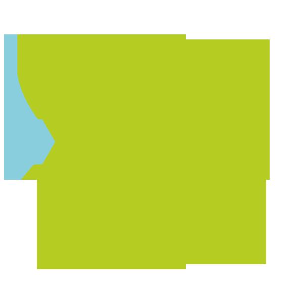 Der Berliner Impro Marathon