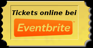Ticketbild mit Link zu Eventbrite