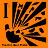 Theater ohne Probe